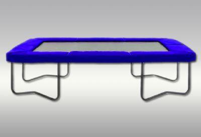 UZUN ÇOCUK TRAMBOLİNİ (150 X 250 cm)